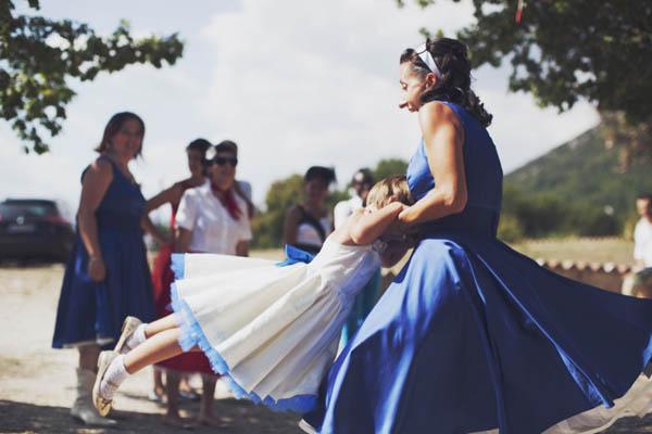 matrimonio anni 50 blu - stefano santucci-21