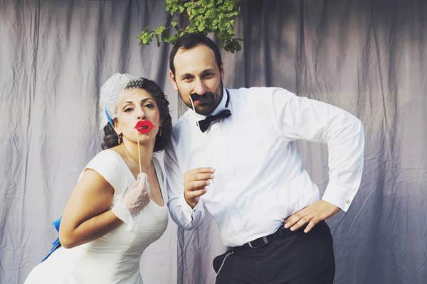 matrimonio anni 50 blu - stefano santucci-22