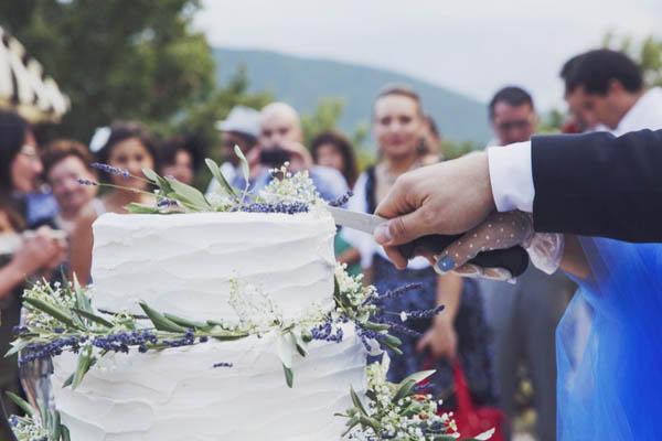 matrimonio anni 50 blu - stefano santucci-24