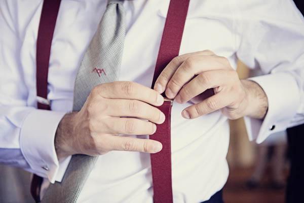 matrimonio egiziano - cecilia pratizzoli - le jour du oui-02
