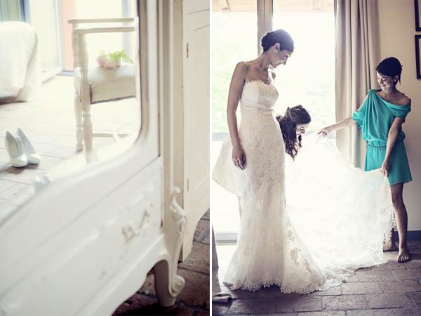 matrimonio egiziano - cecilia pratizzoli - le jour du oui-05