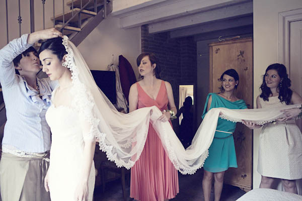 matrimonio egiziano - cecilia pratizzoli - le jour du oui-06