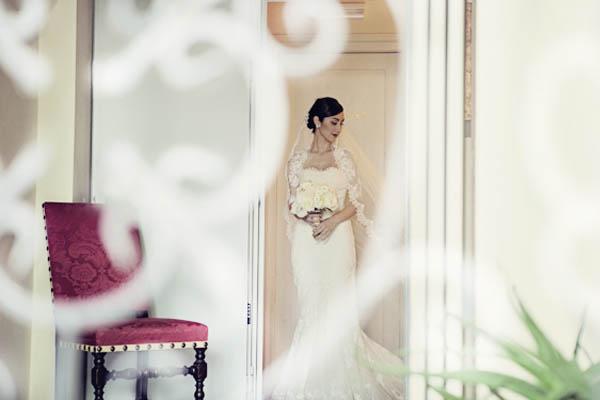 matrimonio egiziano - cecilia pratizzoli - le jour du oui-07