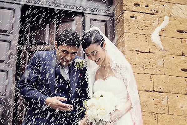 matrimonio egiziano - cecilia pratizzoli - le jour du oui-09