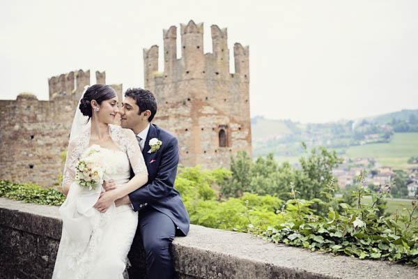 matrimonio egiziano - cecilia pratizzoli - le jour du oui-10