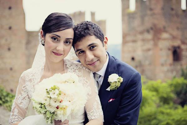 Matrimonio In Egitto : Un matrimonio di ispirazione egiziana chiara e michele