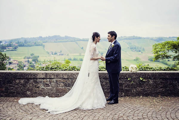 matrimonio egiziano - cecilia pratizzoli - le jour du oui-12