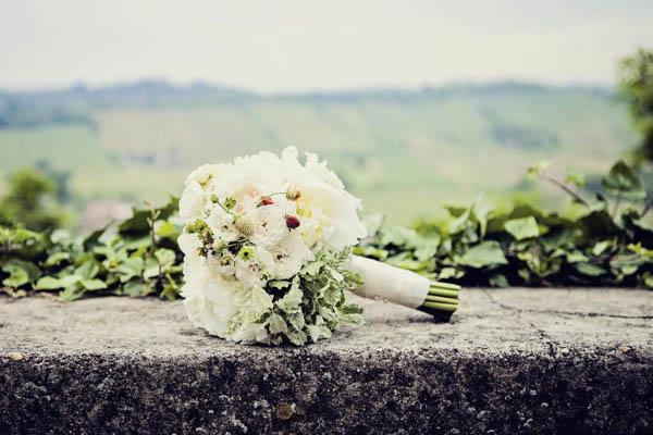 matrimonio egiziano - cecilia pratizzoli - le jour du oui-13