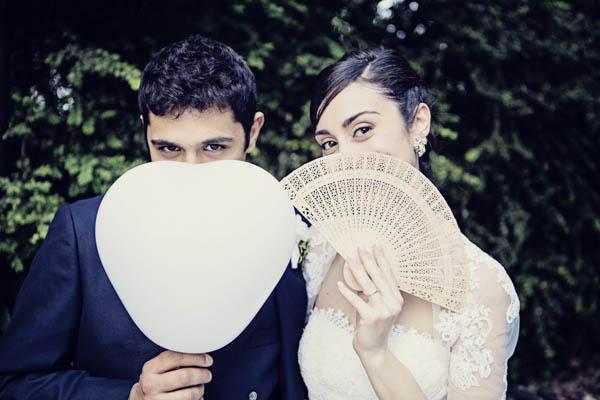 matrimonio egiziano - cecilia pratizzoli - le jour du oui-14