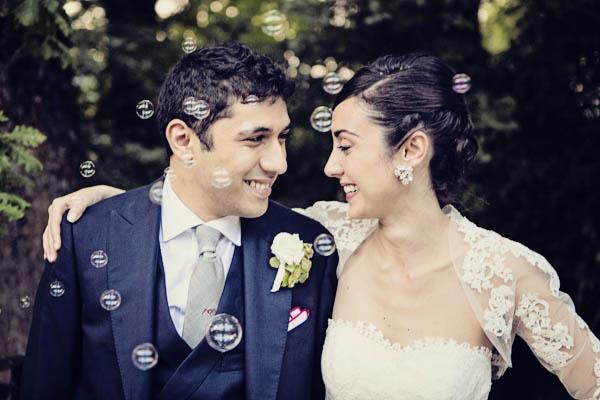 matrimonio egiziano - cecilia pratizzoli - le jour du oui-15