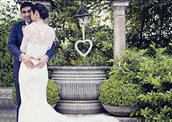 matrimonio egiziano - cecilia pratizzoli - le jour du oui-16