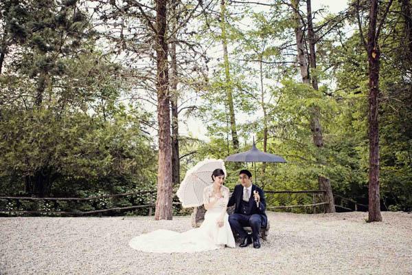 matrimonio egiziano - cecilia pratizzoli - le jour du oui-17
