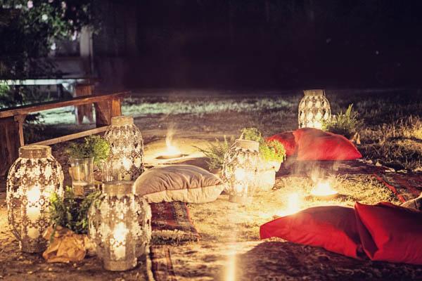 matrimonio egiziano - cecilia pratizzoli - le jour du oui-23