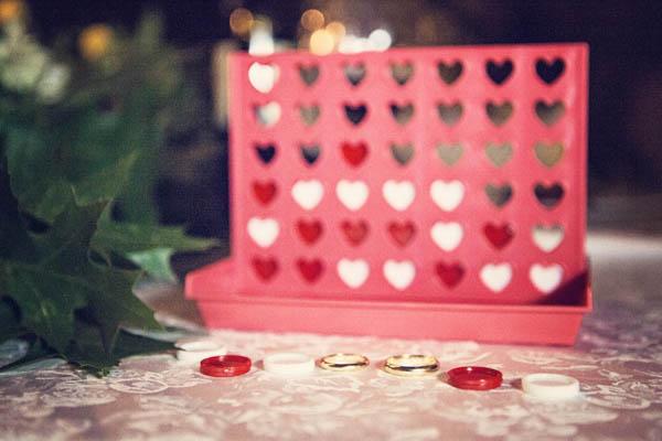 matrimonio egiziano - cecilia pratizzoli - le jour du oui-24