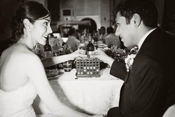 matrimonio egiziano - cecilia pratizzoli - le jour du oui-25