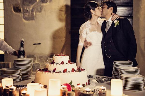 matrimonio egiziano - cecilia pratizzoli - le jour du oui-26