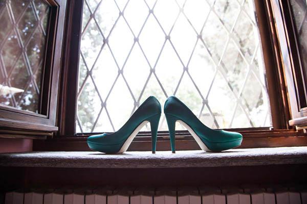 matrimonio green - riccardo cornaglia-06