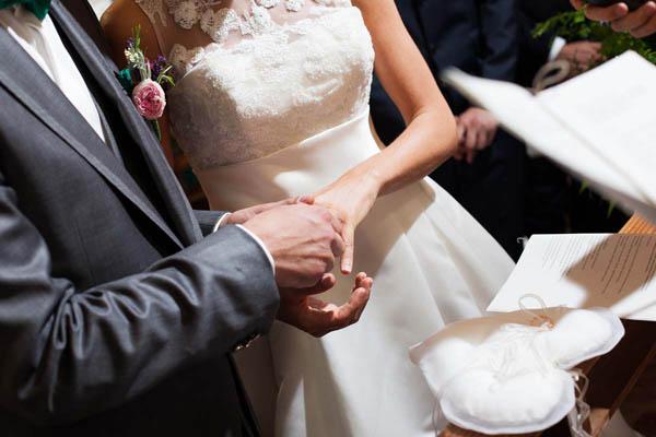 matrimonio green - riccardo cornaglia-10