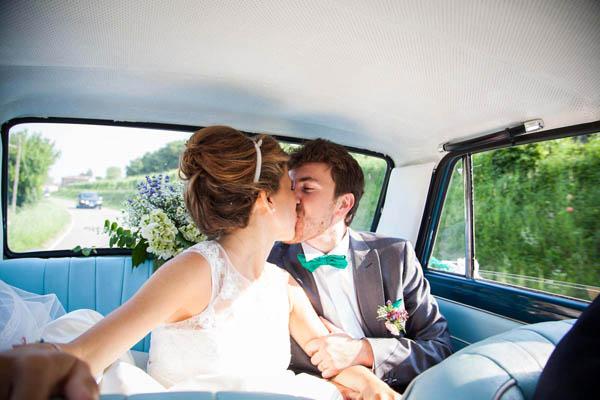 matrimonio green - riccardo cornaglia-15
