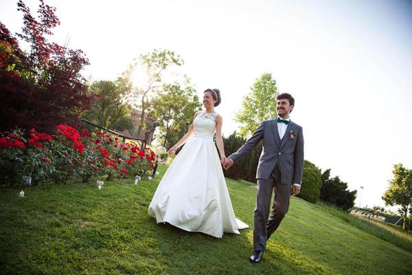 matrimonio green - riccardo cornaglia-16