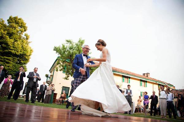 matrimonio green - riccardo cornaglia-21