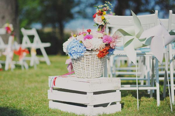 matrimonio wedding wonderland-27