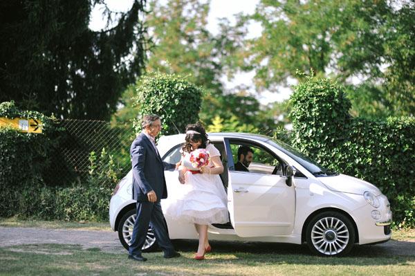 matrimonio wedding wonderland-33