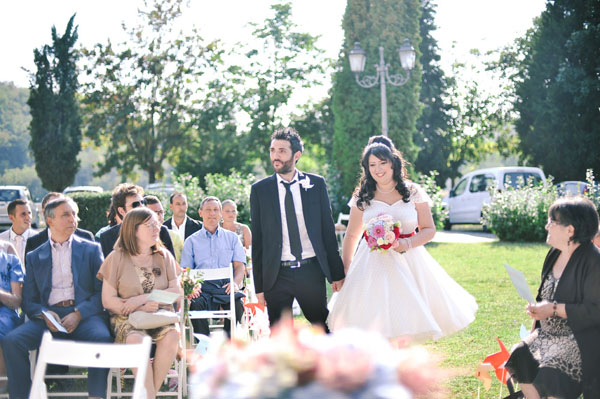 matrimonio wedding wonderland-35