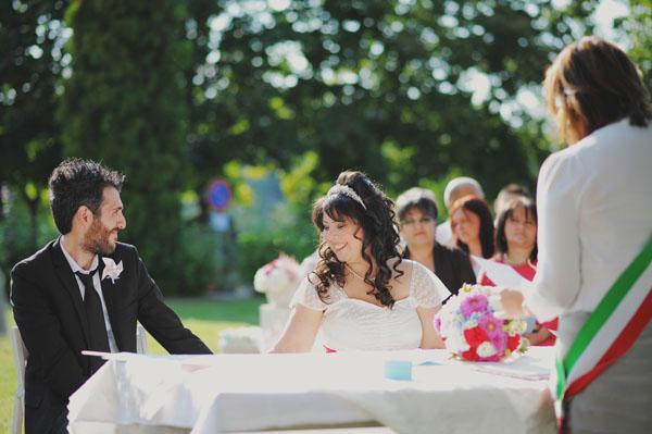 matrimonio wedding wonderland-36