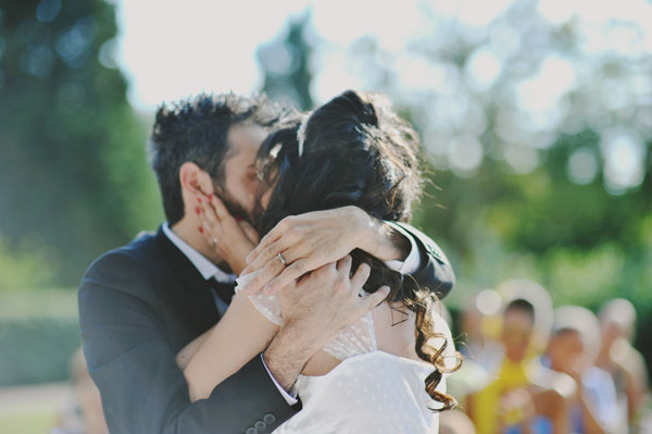 matrimonio wedding wonderland-38