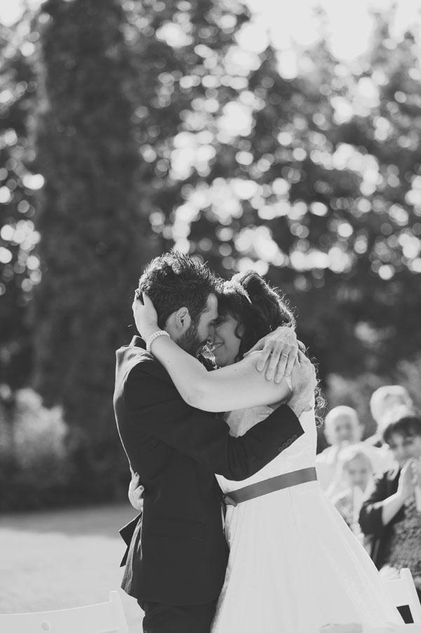 matrimonio wedding wonderland-39