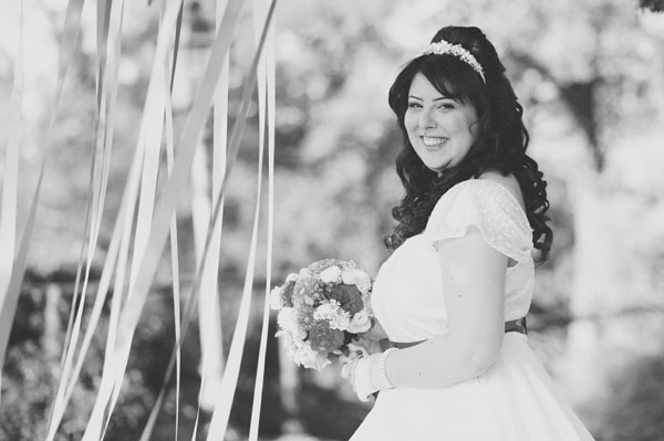 matrimonio wedding wonderland-45