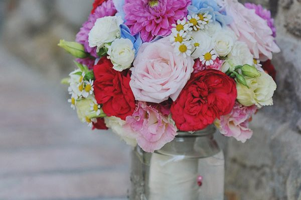 Best of 2013 – Bouquet