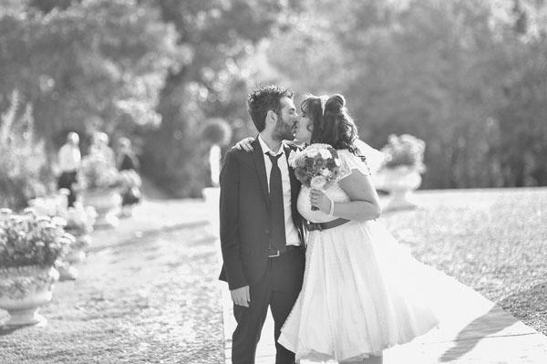 matrimonio wedding wonderland l&v photography-52