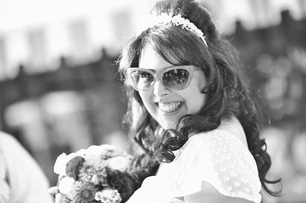 matrimonio wedding wonderland l&v photography-57