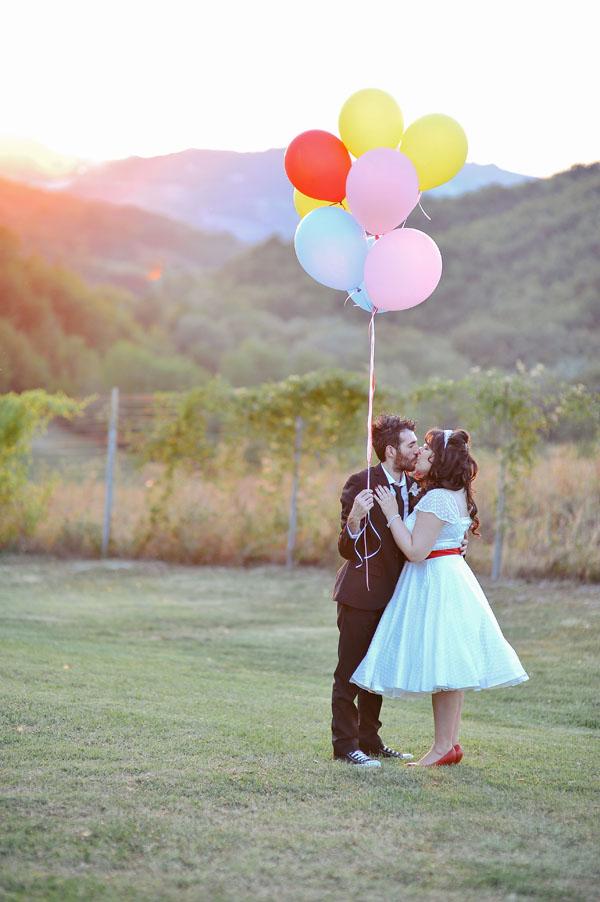 matrimonio wedding wonderland l&v photography