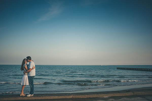 engagement sul mare - dm4wedding-03