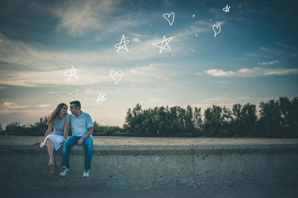 engagement sul mare - dm4wedding-07