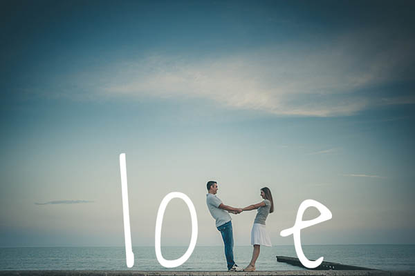 engagement sul mare - dm4wedding-12