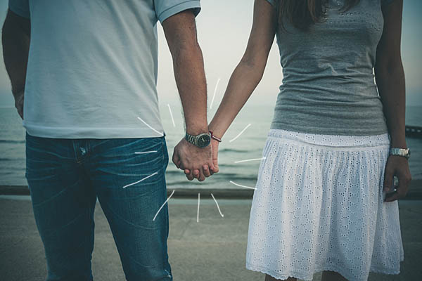 engagement sul mare - dm4wedding-13