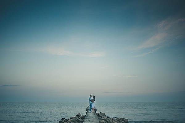 engagement sul mare - dm4wedding-14