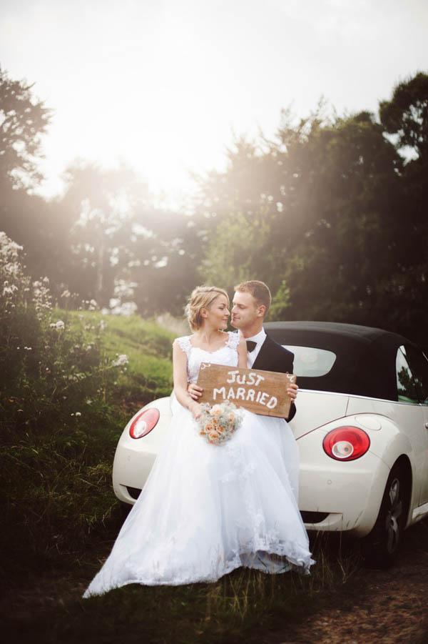 Matrimonio In Inglese : Matrimonio nella campagna inglese