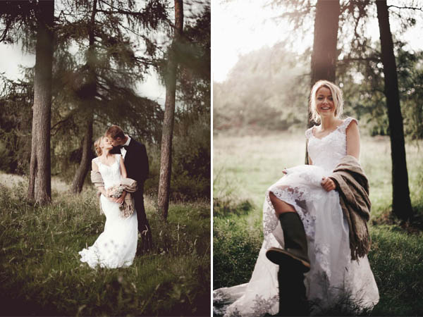inspiration shoot campagna inglese - serena cevenini-04