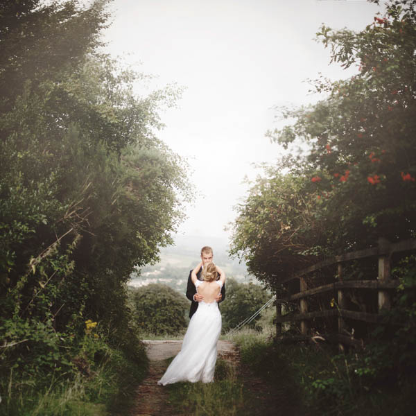 inspiration shoot campagna inglese - serena cevenini-12