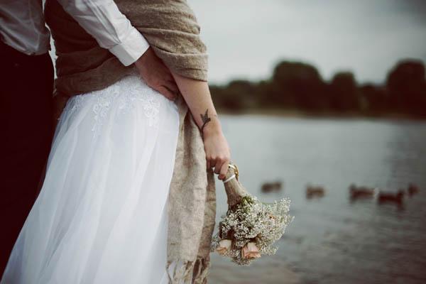inspiration shoot campagna inglese - serena cevenini-14