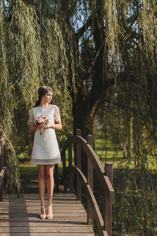 matrimonio autunnale rustic chic-03