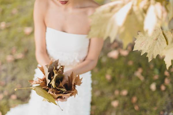 matrimonio autunnale rustic chic-11