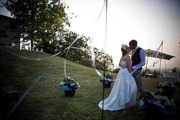 matrimonio azzurro monteveglio fatamadrina-01