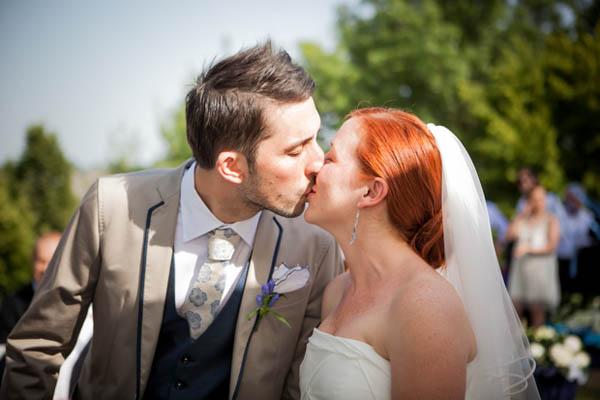 matrimonio azzurro monteveglio fatamadrina-08