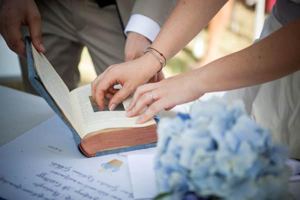 matrimonio azzurro monteveglio fatamadrina-09